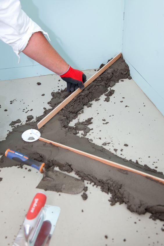 Devis Plomberie  Châteauroux → Coût Installation & Rénovation Sanitaire