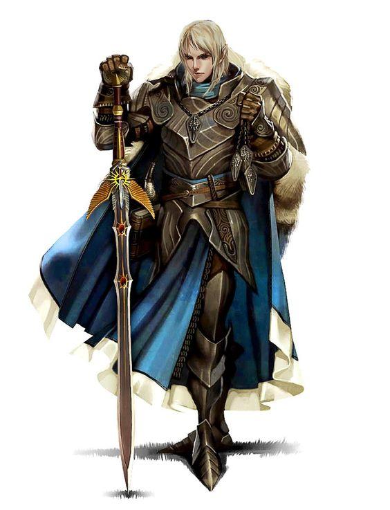avatar de Erohihir