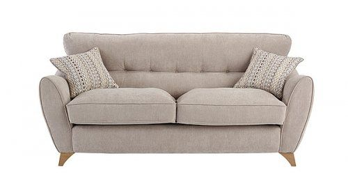 Oak Furniture Land Sofas Heidi Www Cintronbeveragegroup Com