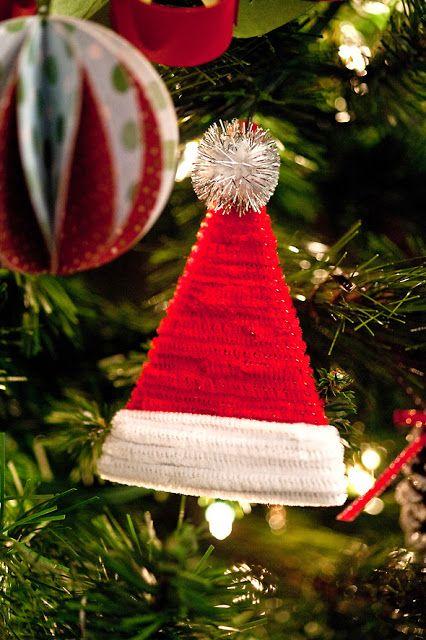 Homemade Christmas: