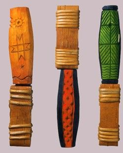 Swedish Sloyd Traditions: Knife Making and Wood Carving with Jögge Sundqvist