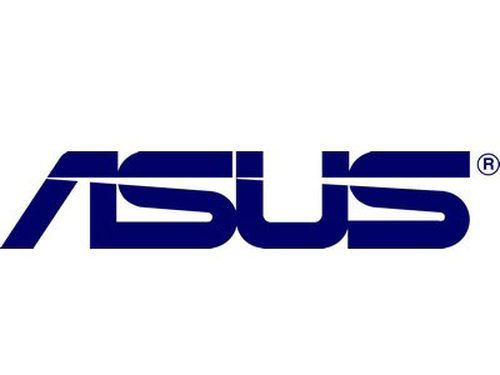 Asus' New Eee Box Runs Silently Thanks to Being Fanless