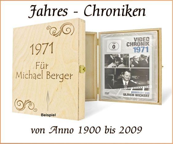 Für Sie Gesucht,Gefunden und Katalogisiert Exclusive Produkt Informationen. www.Senioren-Kiosk.jimdo.com