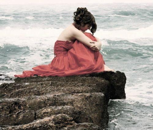the ocean: God S, God Quotes, Character Inspiration, Comfort Hope, Writing Inspiration, Bible Verses, Faith Prayer Praise, Fairytale