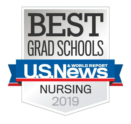 Best Pediatric Primary Care Programs Us News Rankings