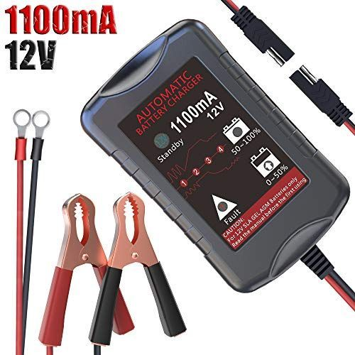 Pin By Monica J Petersen On Car Battery Electric Car Battery Charger Battery Charger Automatic Battery Charger