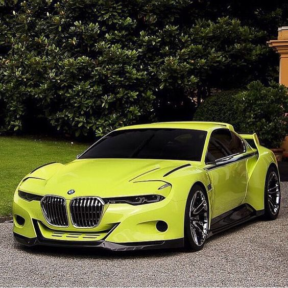 Courtesy of @dreamexotics | #bmw #csl #hommage #m ▬▬▬▬▬▬▬▬▬▬▬▬▬▬▬▬▬▬▬▬ Visit Us At: • www.LuxuryCorpOfficial.com • ▬▬▬▬▬▬▬▬▬▬▬▬▬▬▬▬▬▬▬▬ #LuxuryCorp