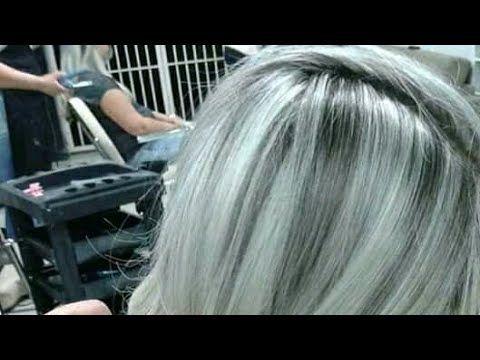 Youtube Hair Styles Long Hair Styles Hair