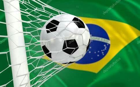 Gol Brasil 22 06 2018 Brasil Costa Rica 02 00 Gol Copa Do Mundo Futebol