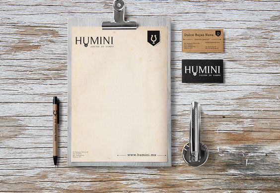 HUMINI    FDR