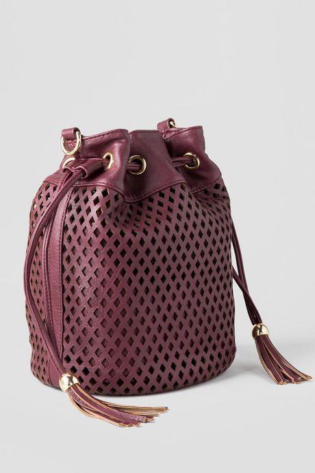Butler Bucket Bag - burg-clalternate2