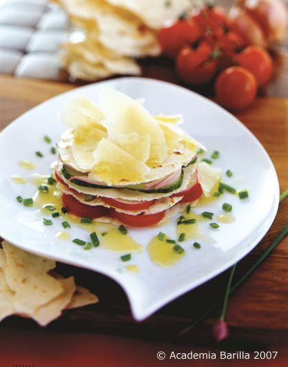 1000  images about Sardinian Recipes on Pinterest | Sardinia ...