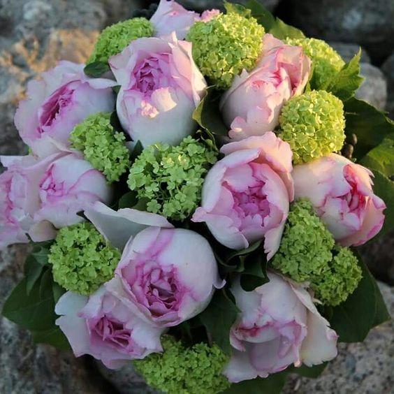 #Tischdekoration #centerpiece #Blumen #flower #hotel #events #restaurant #flowers #Wedding #Hochzeit