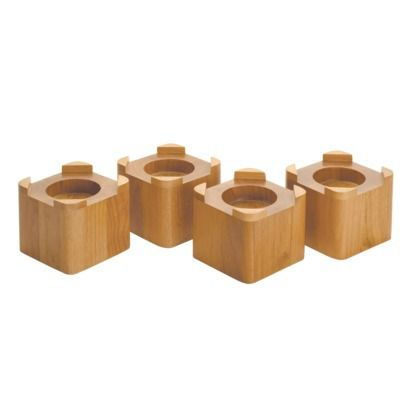 richards homewares 4 bed risers target bed risers target furniture