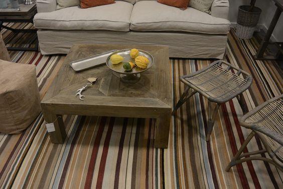Artwood spisebord #Råt #spisebord #bord #Tæppe #Artwood #vivendi4u ...