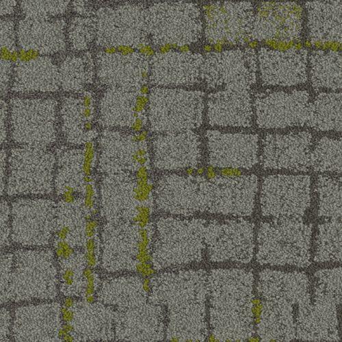 Interface Carpet Tile Moss In Stone Color Name Slate Edge
