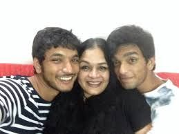 Gautham Karthik is a very popular Indian Film Actor. We are Update Here Gautham karthik Biodata with His Full Body Facts & More Get Him At Bellow The Link  http://bollysuperhit.com/gautham-karthik-age-height-weight-family-wife-photos/  #gauthamKarthik #Tamil #Telugu #malayalam #bodybuilding #Kannada #Hot