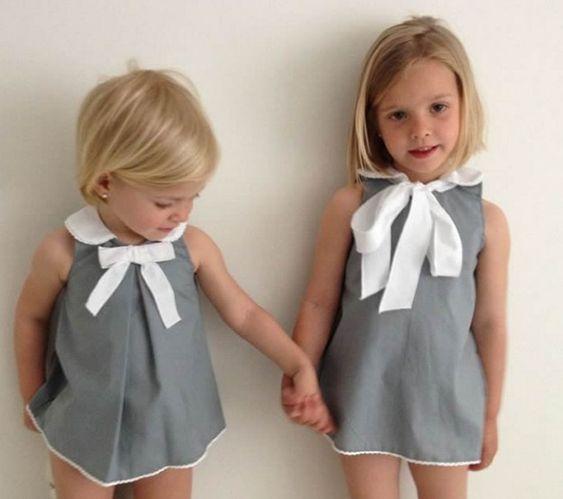 The Little Factory/cosas de niños por Bebestilo - Nueva colección de niños MACALI