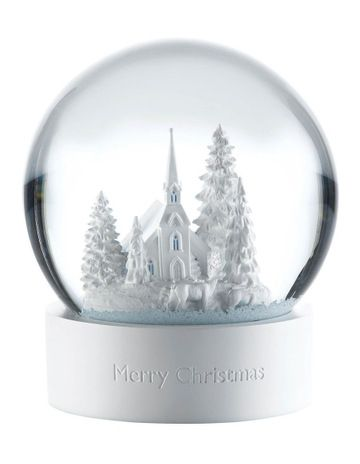 Home Decorations Myer Luxury Gifts Home Decor Wedgwood