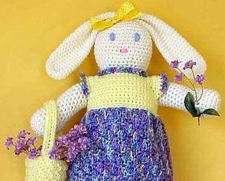 Crochet Bag Keeper Pattern : Pinterest The world s catalog of ideas