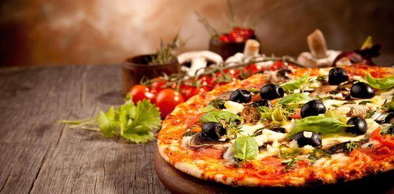 Pizzeria La Laguna : Restaurant Strasbourg 67000 (adresse, horaire et avis)