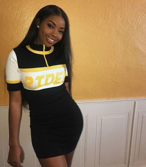 Ambw Imagines Pretty Black Girls Beautiful Black Women Beautiful Black Girl