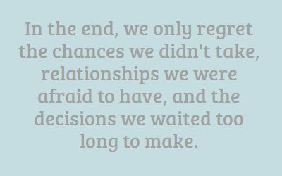 The Vow: