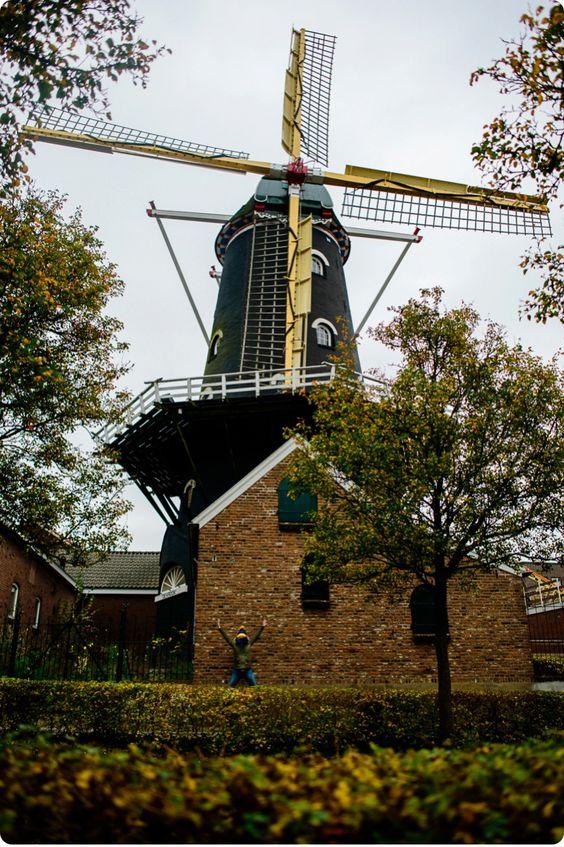 Gelderland - Das andere Holland - Arnhem, Veluwezoom, Apeldoorn, Reisefotografie , Reiseblog, Geschichten von unterwegs-90