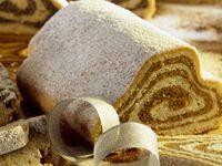 Nussstollen ist ein Rezept mit frischen Zutaten aus der Kategorie Nusskuchen. Probieren Sie dieses und weitere Rezepte von EAT SMARTER!