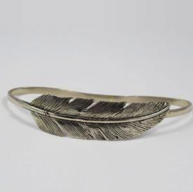 Sunahara Hand Bracelet