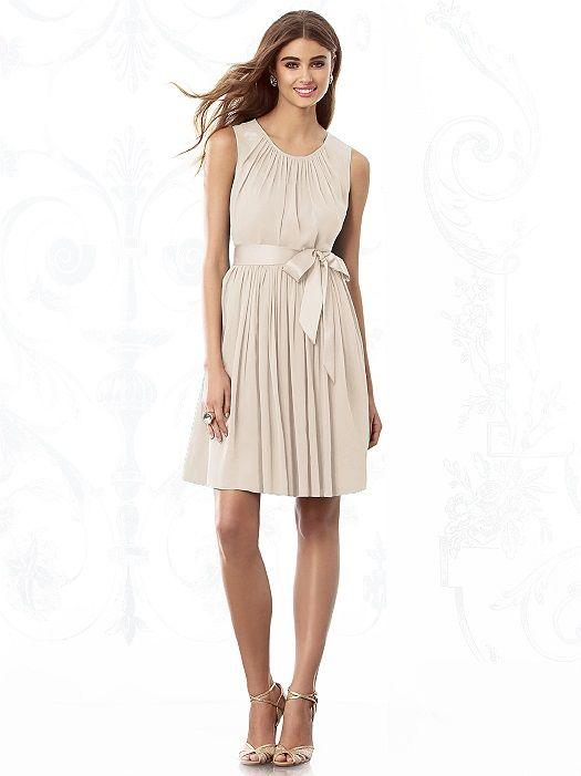 After Six Bridesmaid Dress 6689 http://www.dessy.com/dresses/bridesmaid/6689/#.VHh0HL4-AfE