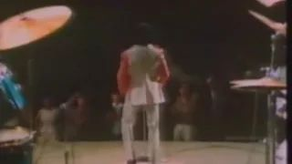 james brown dancing with michael jackson - YouTube