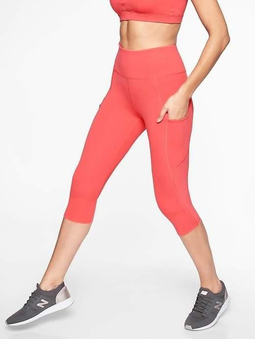 Helpful Strategies For Sandals Hot Yoga Outfit Best Yoga Clothes Mesh Leggings
