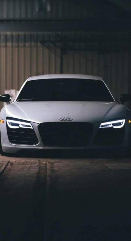 Audi R8 Wallpaper : wallpaper, Wallpaper, Iphone, Luxury, Sports, Wallpaper,