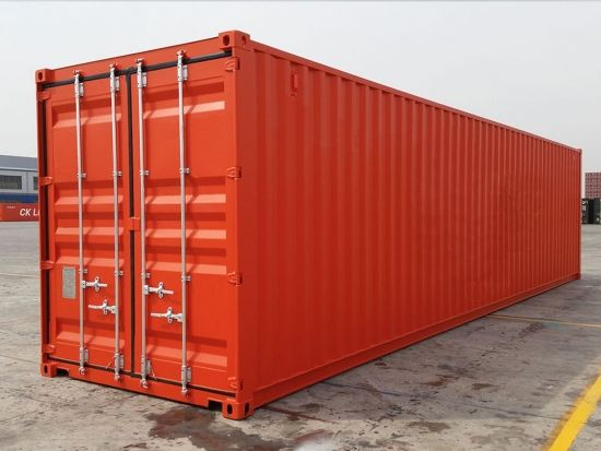 Cargo Containers 20 40 40 Hc And More Shipping Containers For Sale We Deliver Shipping Containers For Sale Shipping Container Containers For Sale