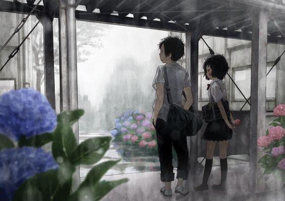 Short hair anime boys bags girls black (1200x848, hair, anime, boys, bags, girls, black)  via www.allwallpaper.in