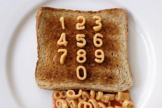 ***¿Cómo calcular la Cantidad de Comida por Persona?*** El mayor inconveniente a la hora de preparar una reunión en donde se va a comer, ya sea cóctel, almuerzo o cena, es calcular cuanto alimento comprar por persona. Te brindamos una guía para que no sobre ni falte......SIGUE LEYENDO EN...... http://comohacerpara.com/calcular-la-cantidad-de-comida-por-persona_1215c.html