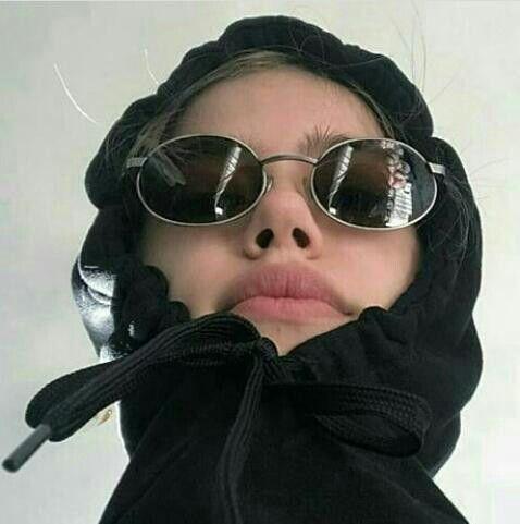 Pin De كيلوا Z En Sunglasses Fotos Con Lentes Caras Para Fotos Fotos Tumblr Para Instagram