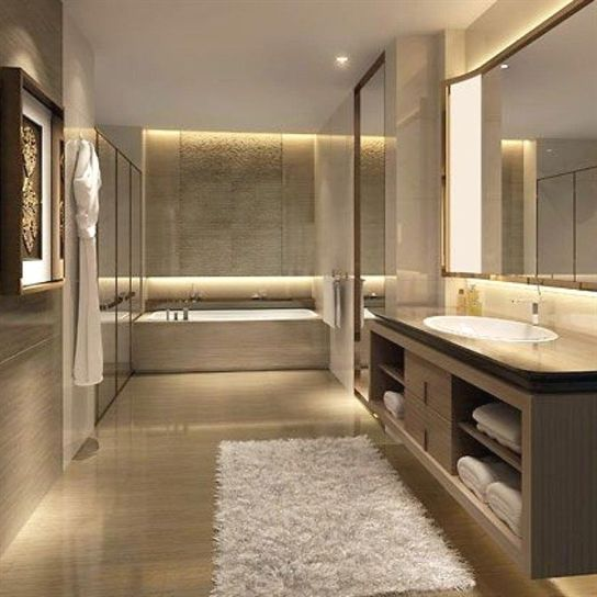 Hotels Dot Com Pug Bongos Hotels 08816 Hotels In Japantown Sf Hotels Tonight Review Hotel Soa Bathroom Design Styles Hotel Bathroom Design Bathroom Design Hotel bathroom design ideas with