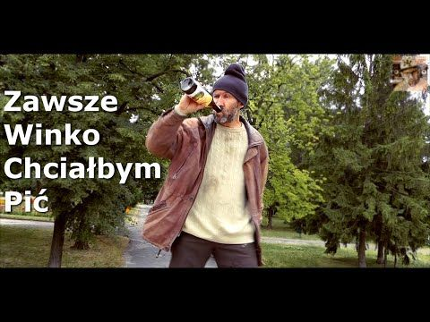 Ich Truje Zawsze Winko Chcialbym Pic Ich Troje Zawsze Z Toba Chcialbym Byc Parodia Youtube In 2020 Youtube Comedy Pics