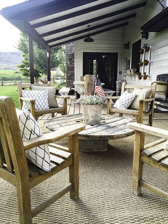 Back Home Furniture Austin Style Plans Amazing Inspiration Design