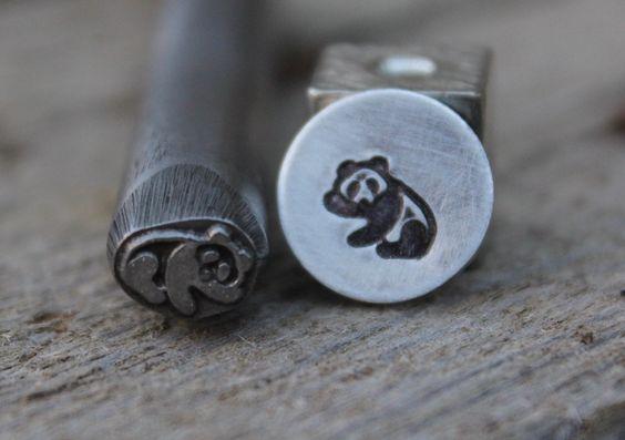 Pin On Metal Stamping Tools
