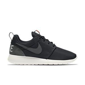 Nike Roshe One Retro Men's Shoe