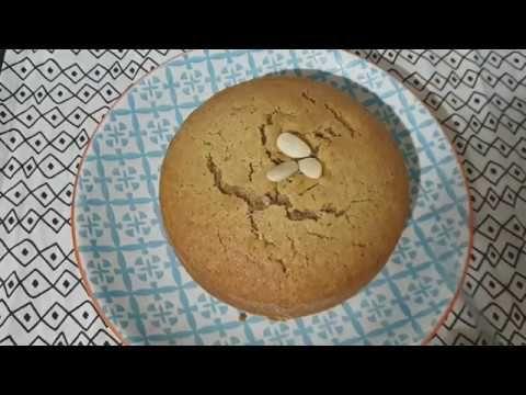 Monsieur Cuisine Bizcocho De Yogur Realfooding No Te Lo Pierdas Realfood Youtube Bizcocho Yogur Recetas Monsieur Cuisine
