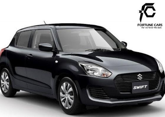 Get Arena Swift In Neelam Chowk At Huge Discount Suzuki Car Car Dealer