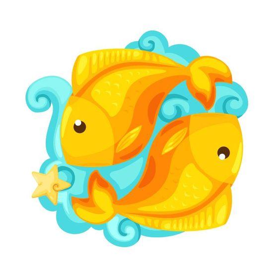 19 Şubat – 20 Mart arasında doğan Balık burcu bebeklerinin dekorasyonla ilişkisi; Evde vakit geçirmekten hoşlanırlar. Pembe, beyaz ve eflatun tonlarını severler. Huzur onlar için çok önemlidir. Balıklar duygusallıklarını mobilyalarında da gösteririler. Odalarında abartılı eşyaları sevmez, doğal olan her şeyi çok severler. Balık burcu bebeğinizin odasını düzenlerken perde konusunda keten kumaşları tercih etmelisiniz.