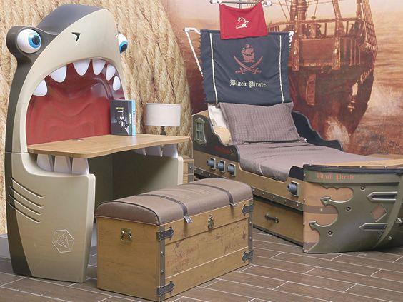 Recamaras liverpool buscar con google dormitorios for Recamaras liverpool