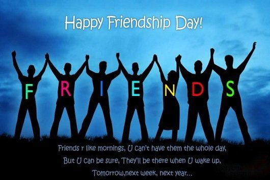 Download Friendship Day Images With Quotes Happy Friendship