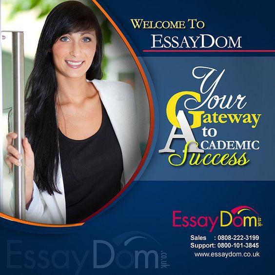 essay vs academic paper