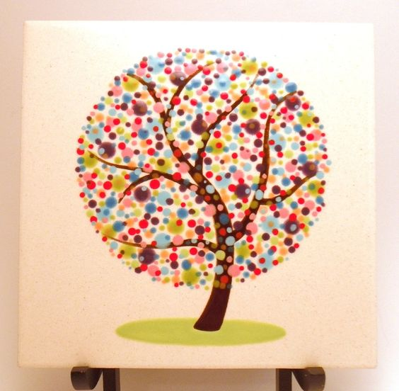 bubble gum tree book | Bubble Gum Tree